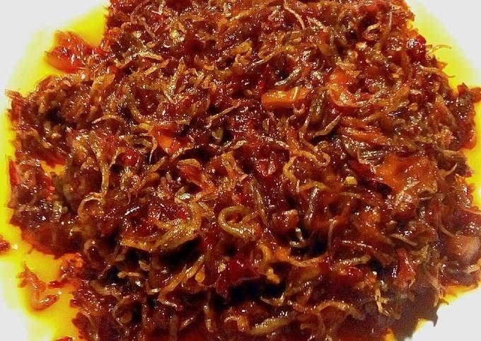 makanan khas sulawesi duo sale