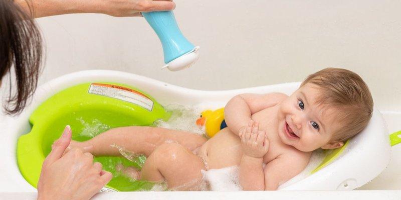 8 Perlengkapan Mandi Bayi -7.jpg