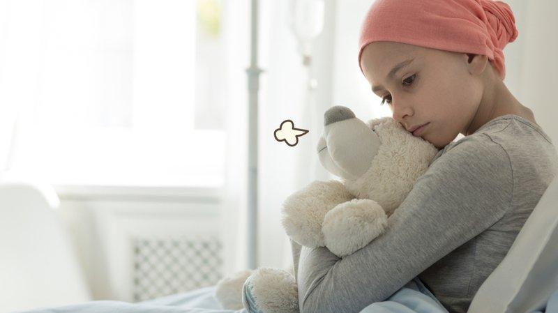 8 Tanda Awal Leukemia yang Tak Terduga, Termasuk Berkeringat di Malam Hari!.jpg