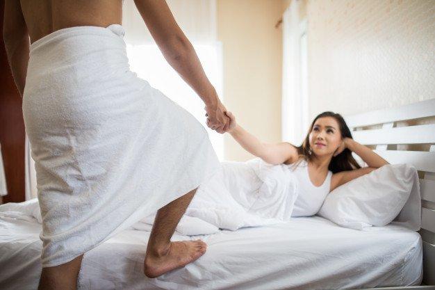 8 Tips Memberikan Dads Oral Seks 1.jpg