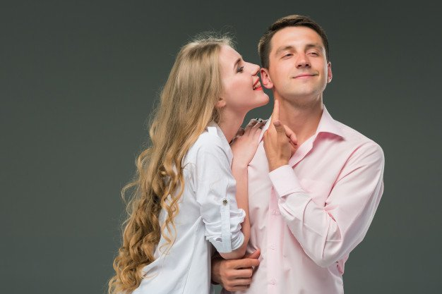 8 Tips Memberikan Dads Oral Seks 2.jpg
