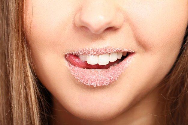 8 Tips Memberikan Dads Oral Seks 4.jpg