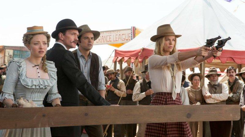 8 hal dari adegan film yang kamu percaya benar tapi ternyata salah 3