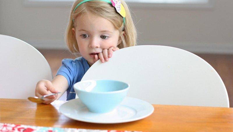 8 ide tugas rumah tangga yang cocok untuk anak sekolah dasar 5
