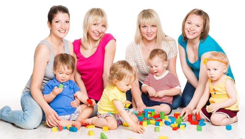 8 kiat agar homeschooling balita berjalan lebih efektif 8