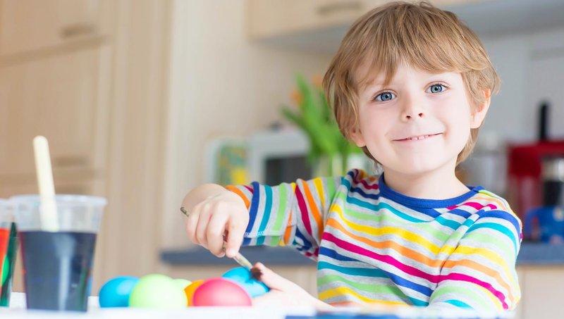 8 kiat agar homeschooling balita berjalan lebih efektif 4