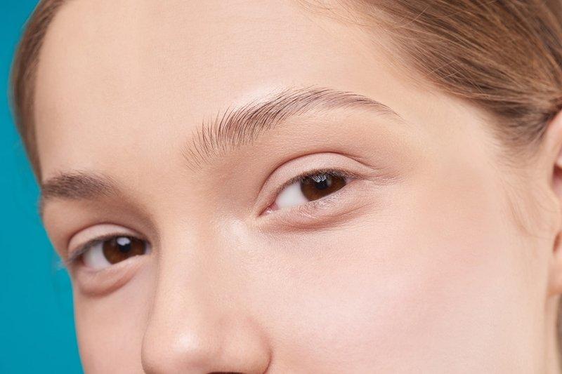 8 manfaat totok wajah 3.jpg