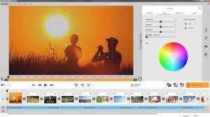 aplikasi edit video magix video