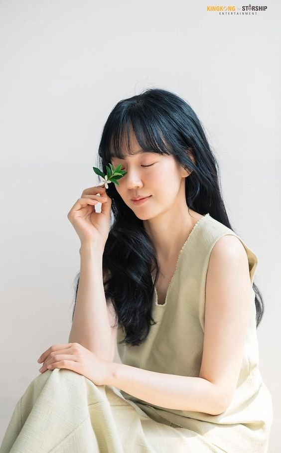 diet artis korea