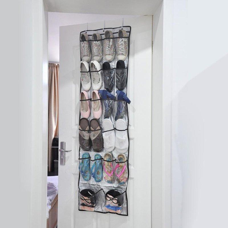 9 lemari