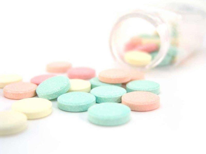 obat antasida