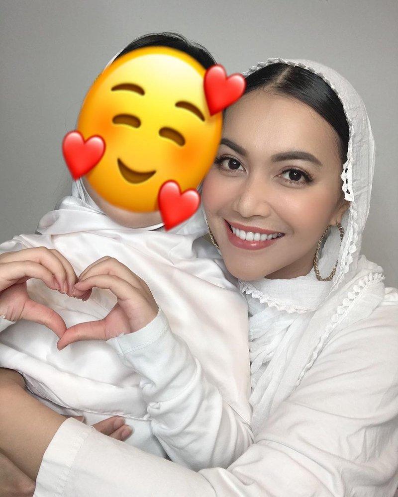 Denada dan Aisha-3