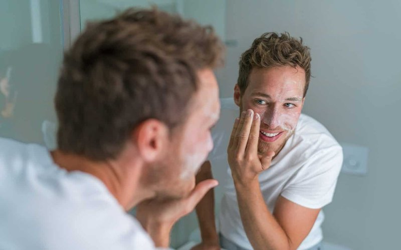 Face scrub for men.jpeg