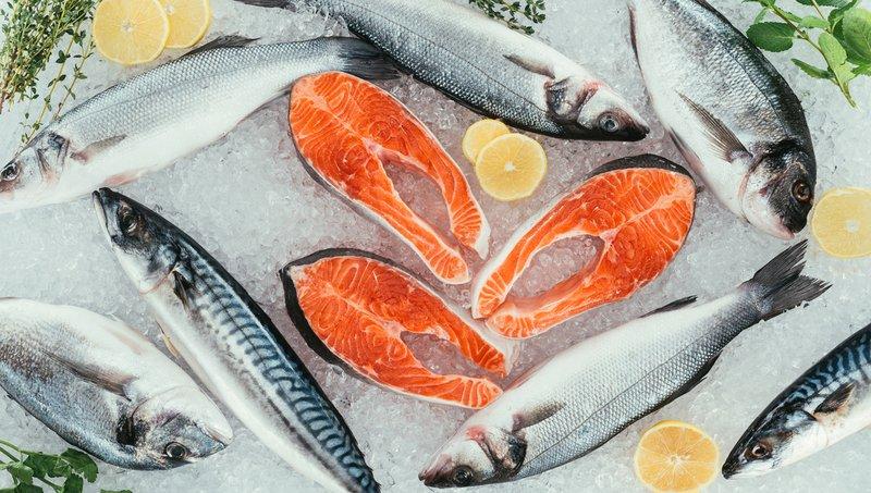 9 Makanan Sumber Mineral Esensial Untuk Tubuh Anak 4.jpg
