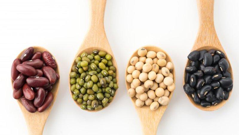 9 Makanan Sumber Mineral Esensial Untuk Tubuh Anak 2.jpg