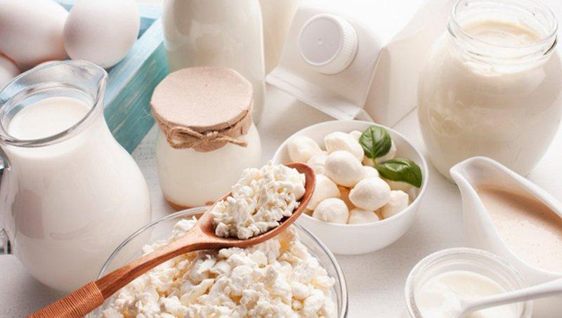 9 Makanan Sumber Mineral Esensial Untuk Tubuh Anak 8.jpg