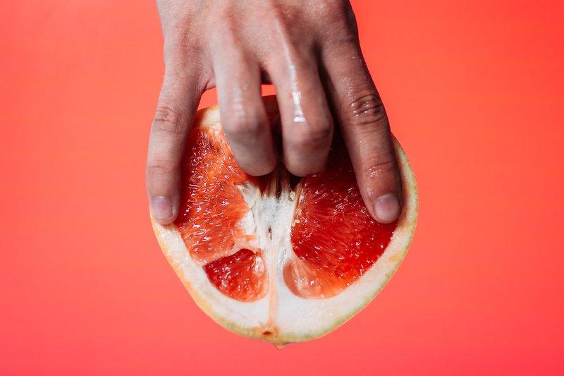 9 Tips Fingering untuk Capai Orgasme 2.jpg