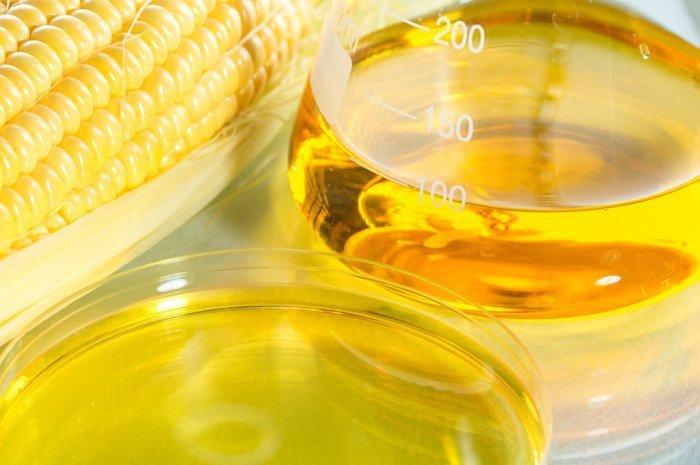9 pemanis alami yang aman untuk persiapan kehamilan 09 bahan pemanis alami sirup jagung [sumber postimg.org]