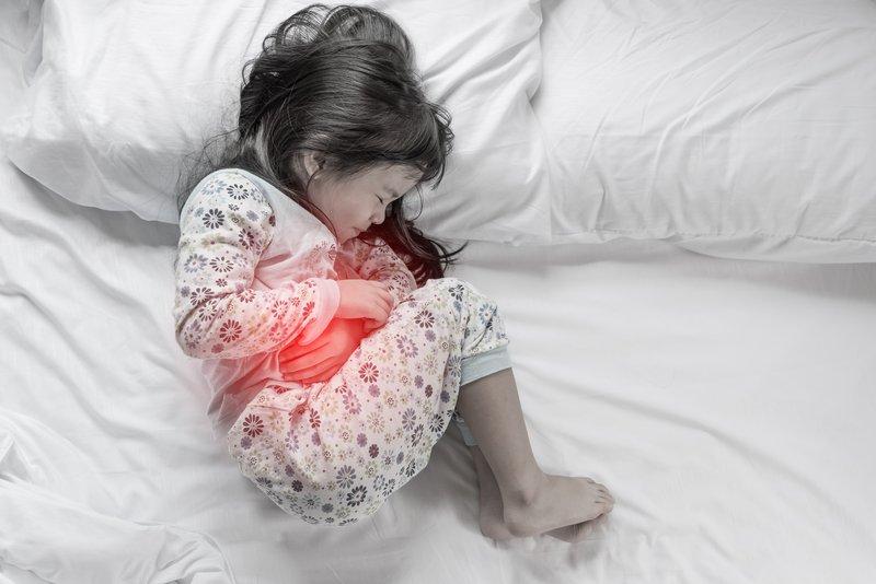 Potensi infeksi saluran kemih pada anak.jpeg