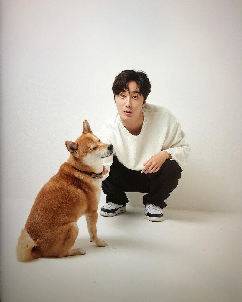 Jung Ill Woo.jpeg