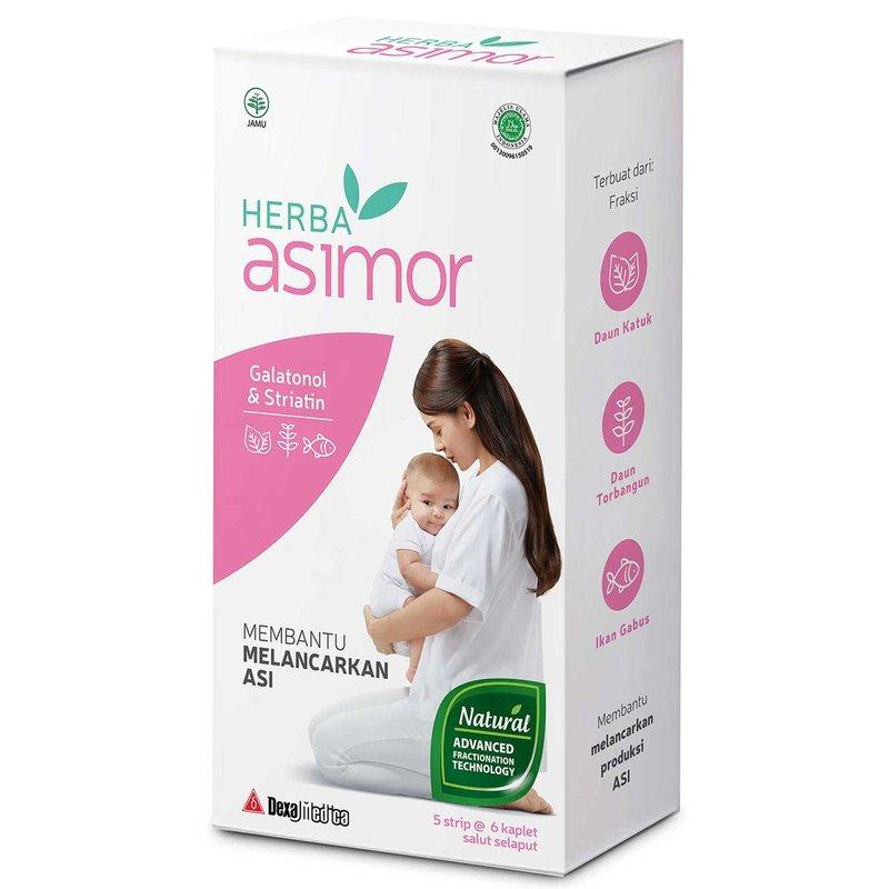 Herba Asimor ASI Booster.jpg