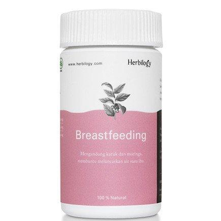 Herbilogy Breastfeeding Capsule.jpg