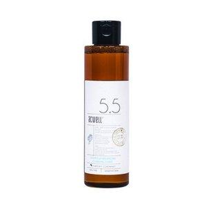 AcwellNo5.5 Licorice pH Balancing Cleansing Toner (pH5.5).jpg