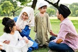 Adab Menasehati dalam Islam 2.jpg