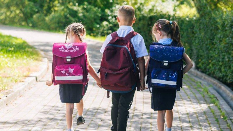 Adakah Jarak Usia Anak yang Ideal untuk Menyusun Dana Pendidikan-1.jpg