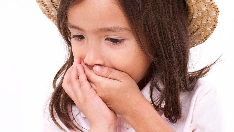 Adakah Pengaruh Diabetes Pada Kesehatan Gigi dan Mulut Anak 2.jpg