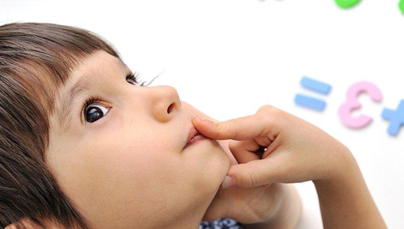 pengaruh epilepsi pada kemampuan belajar anak