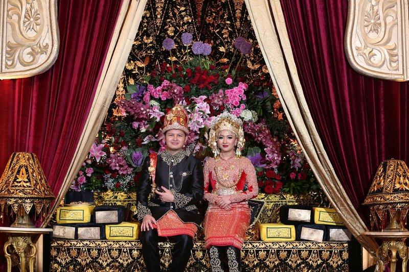 Adat Pernikahan Aceh Arab.jpg