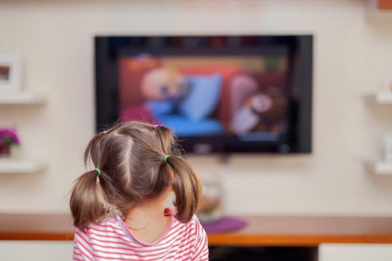 3 Media Penting untuk Sekolah di Rumah
