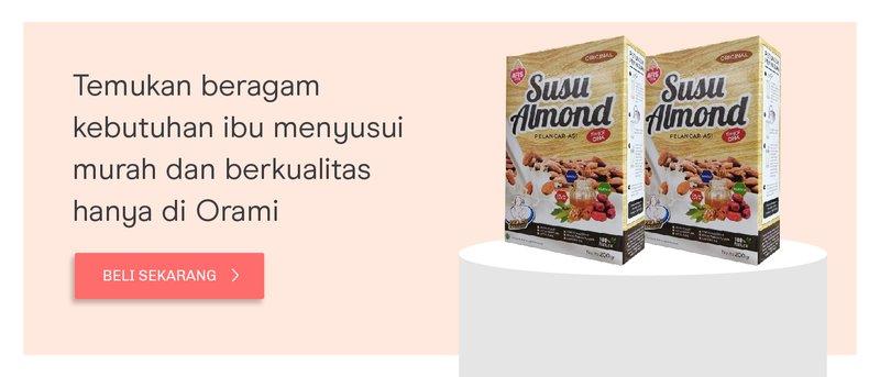 Afis Susu-Commerce.jpg