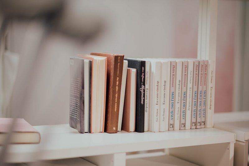 Agar Anak Senang Membaca Buku 3.jpeg
