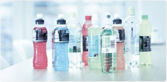 Agar Terhidrasi Saat Berpuasa, Amankah Ibu Hamil Mengonsumsi Minuman Ion 3.jpg