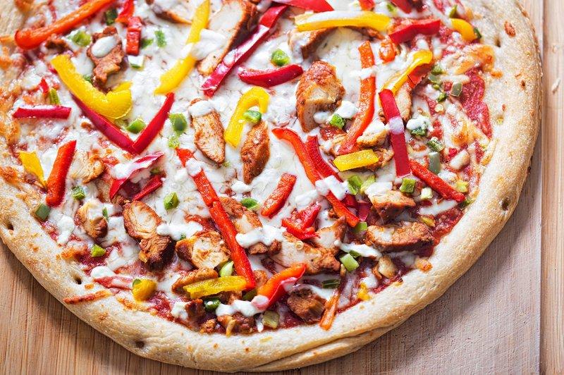Agar Tidak Bingung di Restoran, Ini 4 Perbedaan Pizza Italia dan Amerika 3.jpg