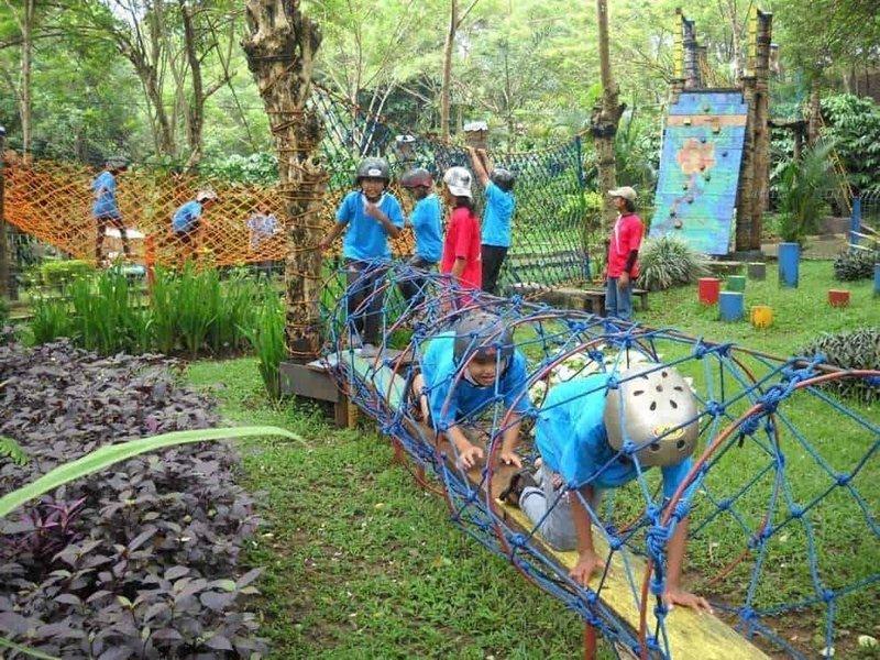 Agrowisata-Kampoeng-Kopi-Banaran.jpg