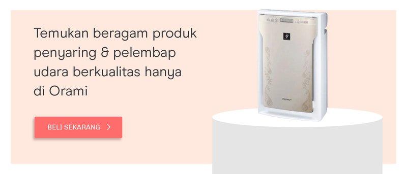Air Purifier Sharp-Commerce.jpg