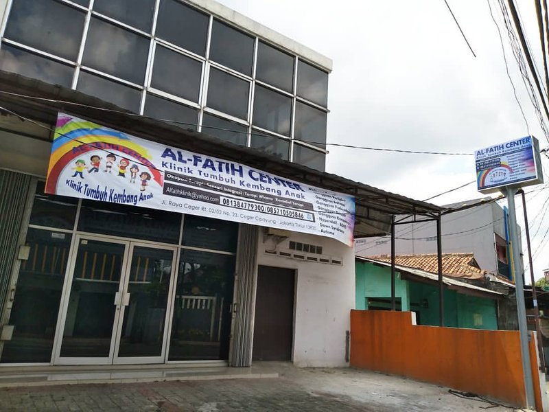 Al-Fatih Center.jpg