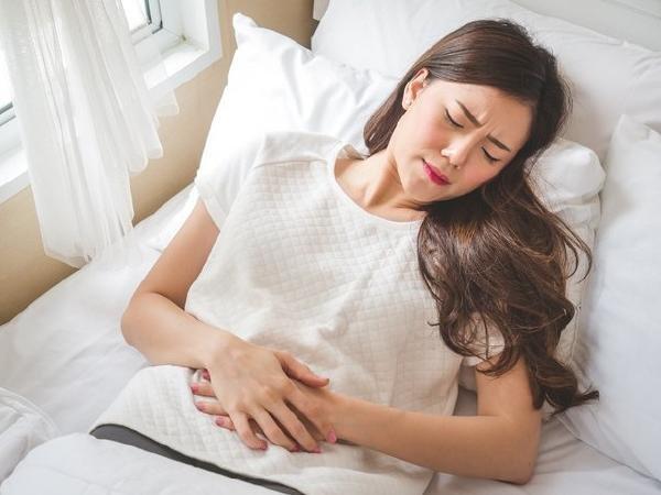 Alasan Menstruasi Dapat Sebabkan Migrain-2.jpg
