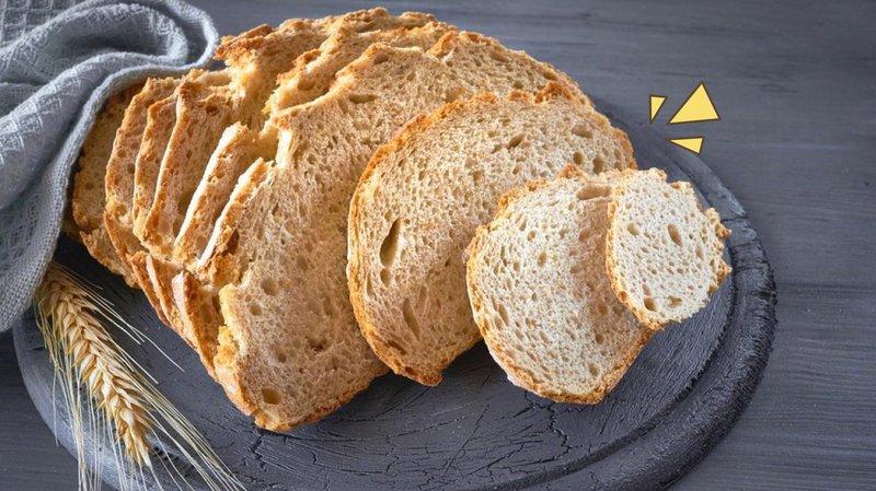 Alasan Moms Harus Makan Roti Gandum daripada Roti Putih.jpg