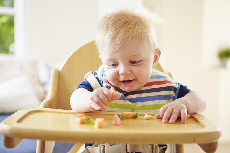 Alasan Pentingnya Bayi Membutuhkan MPASI-2.jpg
