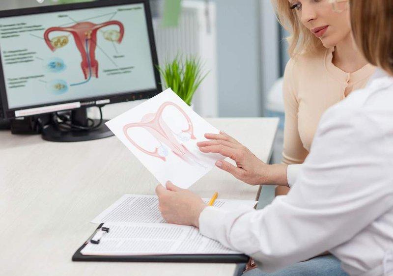 Alasan calon bumil wajib melakukan pemeriksaan serviks sebelum hamil 2.jpg