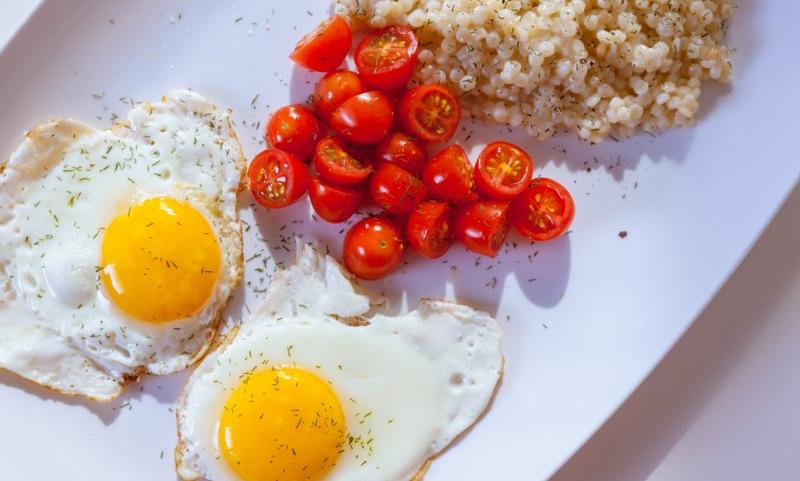 Alergi Telur Pada Bayi Begini Gejala dan Cara Mengatasinya 4.png