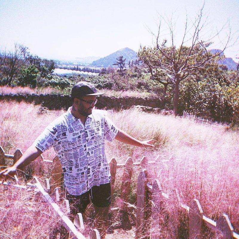 Allan Wangsa meninggal dunia-4.jpg