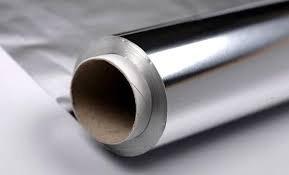 Aluminium Foil.jpg