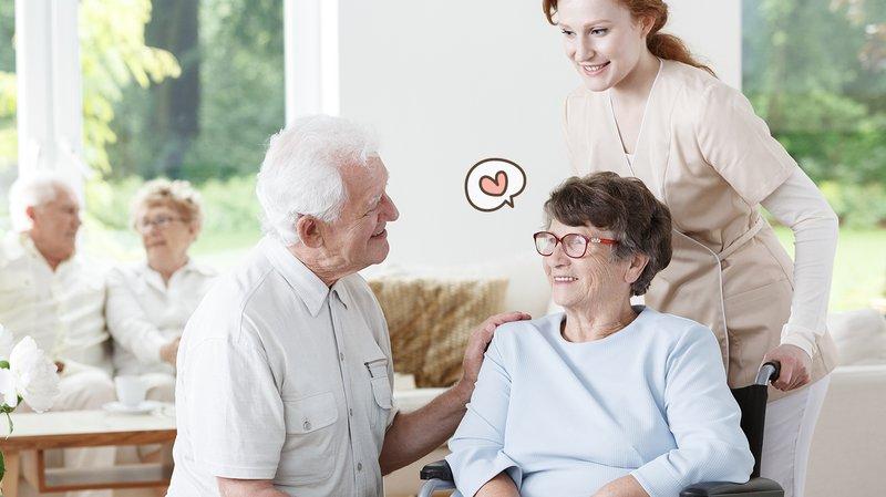 Alzheimer-Hero.jpg