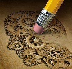 Alzheimer 1.jpg
