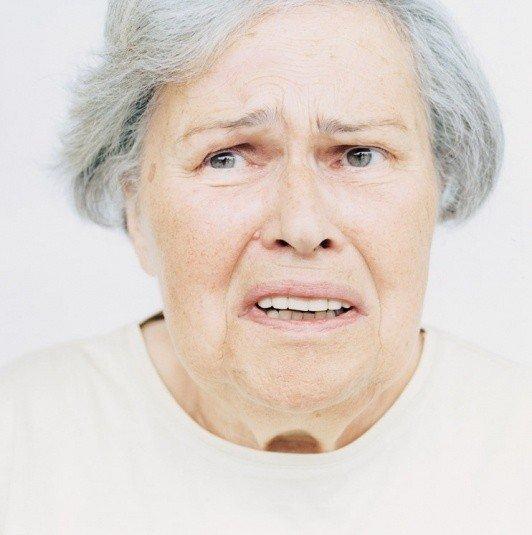 Alzheimer 2.jpg